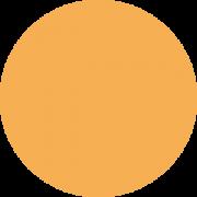 backcercle