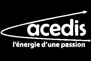 acedis